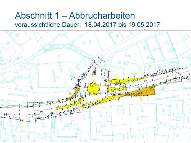 2017-04-25_Instandhaltung B121 - Kopie_Seite_3