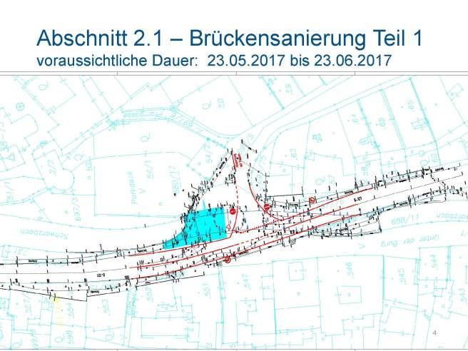2017-04-25_Instandhaltung B121 - Kopie_Seite_4