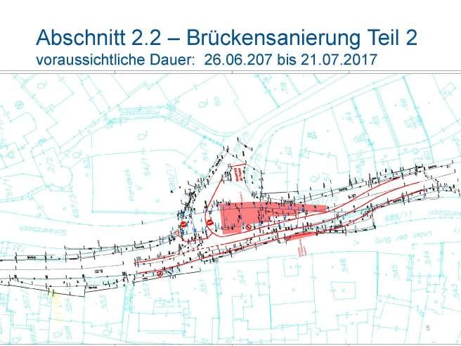 2017-04-25_Instandhaltung B121 - Kopie_Seite_5