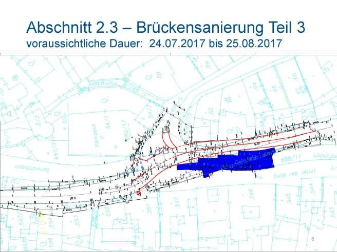 2017-04-25_Instandhaltung B121 - Kopie_Seite_6